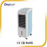 Refroidisseur d'air professionnel de pétrole de compresseur d'air de bonne qualité d'approvisionnement d'usine