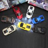La Banca portatile di potere del nuovo di Lamborghini modello dell'automobile con RoHS
