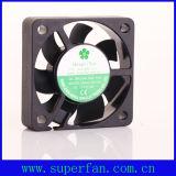 IP55 impermeável, IP68 40mm, 50mm, 60mm, 70mm, 80mm, 90mm, ventilador da C.C. 12V de 120mm