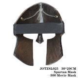 Máscara 30*20cm Jotzsl025 de 300 filmes