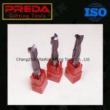 Preda CNC 기계 텅스텐 탄화물 절단 도구