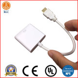 Sell Dp M to of HDMI audio Cable/adapter