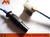 Horizonte Mennen XL (Módulo Ohmeda) Sensor de SpO2, 10FT