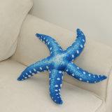 Best Selling Soft Bonitinha Sea Star Aniaml Toy