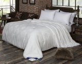 Comforters cinesi del Duvet della seta di gelso dell'assestamento di lusso
