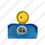 16L 배낭 증명서를 주는 전기 펌프 건전지 스프레이어 세륨