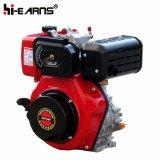 9HP de Rode Kleur van de dieselmotor (HR186FA)