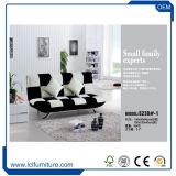 Kundengerecht irgendein Großhandelsschaumgummi-faltendes Sofa-Bett
