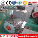 generatore dell'alternatore di 100kVA 140kVA 200kVA 500kVA Stamford