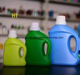 Fábrica do OEM do líquido de lavagem! Líquido detergente de vestuário