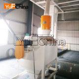 Econômico e prático ecrã Limpeza preliminar do cilindro para venda