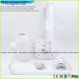 Monitor de 17 pulgadas USB / WiFi endoscopio endoscopio Cámara Intraoral Cámara cámara de 6 LEDS Dental dental dentista Asin Hesperus luz