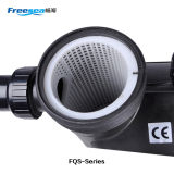 1 HP Centrifigal Elektro Pool Wasserpumpe FQS-750
