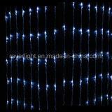 Projekt-optische Fiber-Optikbeleuchtung-Wasserfall-Vorhang-Licht