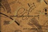 Tessuto della mobilia del Chenille per il sofà (FTH31194)