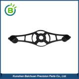 Les pièces mécaniques OEM, médaille partie CNC, pièces d'usinage CNC BCR083