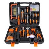 Более низкой цене деревообрабатывающее оборудование набор инструментов для дома