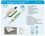 VGA USBの磁気ディスク装置を用いるWiFiの最も安い歯科口頭カメラ