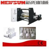 400 ССО высокой скорости перемотки нарезки бумаги для ламинирования механизма цена