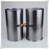 Moteur Diesel de pièces automobiles japonais 4S1/manchon de chemise de cylindre pour ISUZU 5-11261-016-2 avec OEM :