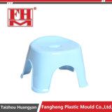 De plastic Vorm van de Kruk van de Baby van de Injectie pp Volledige Plastic