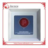 Precio barato de la etiqueta activa de RFID