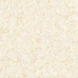 Mattonelle di pavimentazione della porcellana del marmo di alta qualità di vendita diretta della fabbrica