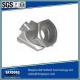 6 pouces de corps universel d'Eductor avec le moulage de précision fait de SS304 utilisé pour la technologie de flux