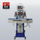 Farben-fördernde Feld-Drucken-Maschine Dongguan-4/Auflage-Drucker für stationäres und elektronisches