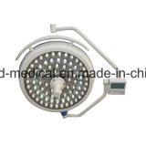 LED de la serie II equipo de Hospital Shadowless luz de lámpara de funcionamiento de lámpara LED Serie II (700)