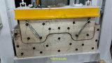 Macchina della pressa idraulica