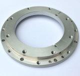 Professionelle hohe Präzision CNC-maschinell bearbeitenteile, Autoteile, Selbstersatzteil-Aluminiumteile, die CNC maschinell bearbeiten