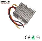 precio de fábrica Custom DC DC Convertidor reductor 48V-24V 10A 240W para el coche, luces LED