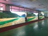 P4 RGB Innen-LED grosses bekanntmachendes Bildschirmanzeige-Panel SMD