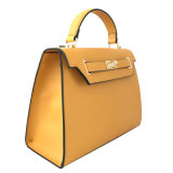 يكيّف [لك-024] الصين صاحب مصنع نساء محفظة [هيغقوليتي] حقيبة يد سيادات حقيبة يد
