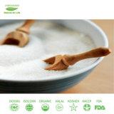 Catégorie comestible des meilleurs prix de constructeur de poudre d'érythritol de Stevia