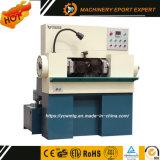 Zp28-25 Laminagem a rosca do parafuso de fixação de máquinas da Máquina