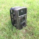 1080P Camera van het Toezicht van de Camera van kabeltelevisie Draadloze IP van de Camera van de Jacht van de sleep de Video