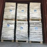 Het lichtgewicht EPS Comité van de Sandwich van het Cement voor de Bouw van de Muur