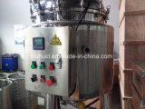 電力化学高圧混合リアクター価格