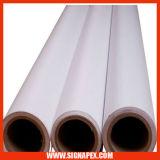 광고를 위한 인기 상품 고품질 Frontlit 최신 PVC