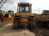 Usado a Caterpillar D5n Bulldozer Cat D5n Trator de Esteiras