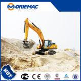 Excavatrice Sany défonceur Sy75 de la Chine mini excavatrice de 7.5 tonnes