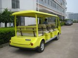 Впечатляющий дизайн гарантия качества курорта Гольф по продаже автомобилей
