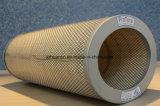 Cartuccia nordica di filtro dell'aria di Erhuan