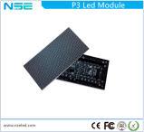 Módulo a todo color del precio competitivo P3 LED