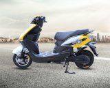 Grande potência Motociclo Eléctrico, Elevadores eléctricos de aluguer de bicicletas eléctricas, 800W 72V
