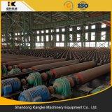 Meilleur laminoir utilisé des prix de qualité pour la production en acier de laminoir de section
