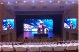 Tabellone dell'interno completo del LED di colore P5mm