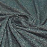 [220غسم] قطر/مبلمر/[سبندإكس] فراغ صبغ بناء لأنّ لباس داخليّ